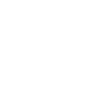 California Real Estate Inspectors Association Member