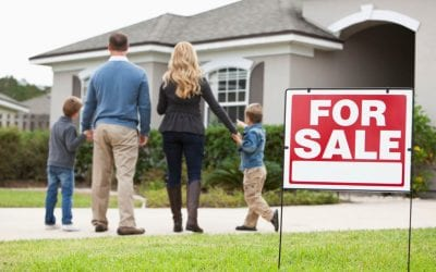 5 Home Buying Tips to Simplify the Process