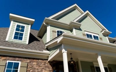 Pros and Cons of Home Siding Materials