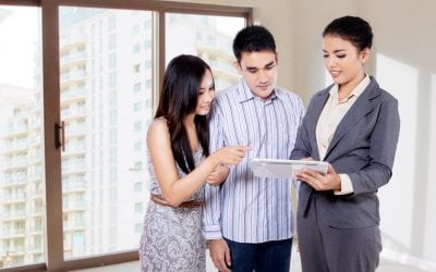 6 Reasons to Hire a Real Estate Agent When Buying a Home