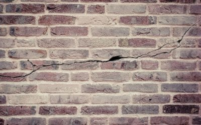 4 Signs of Structural Problems in a Home