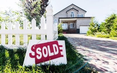Tips that Will Help You Sell Your House